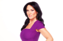 LeeAnne Locken returns for Real Housewives of Dallas S2