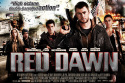 Red Dawn UK Trailer