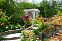 Chelsea Flower Show turns 100 this year