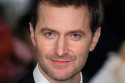 The Hobbit Premiere - Richard Armitage