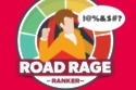 Do you have road rage?
