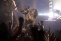 Rock Of Ages Featurette 2