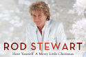 Rod Stewart - Have Yourself A Merry Little Christmas