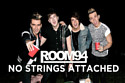 Room 94 - 'No Strings Attached'