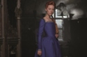 Saoirse Ronan stars as Mary, Queen of Scots