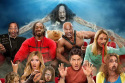 Scary Movie 5 Trailer