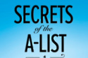 Secrets From the A List