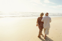 Over 80s Still Enjoy International Travel with Age Being no Obstacle