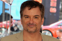 Shane Black Iron Man 3 Interview