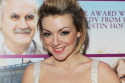 Quartet Premiere  - Sheridan Smith