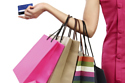 Get the most from your money with this shopping tips
