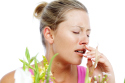 Stop the sneezing this spring with these top tips