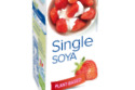 Alpro Soya Single Cream Alternative