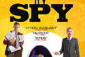 Spy Series 1 DVD
