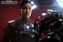 Star Wars: Battlefront II is out now