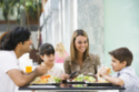 Is your child a fussy eater?