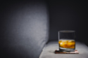 We find out what it means to dream about whisky