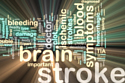 Do you know how you can prevent a stroke?