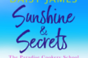 Sunshine and Secrets