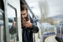 Taken 2 International Trailer