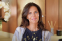 Tati Westbrook returned to YouTube with a tear-soaked video