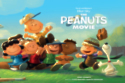 The Art of Making The Peanuts Movie