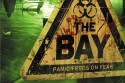 The Bay DVD