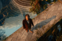 The Hobbit: An Unexpected Journey Clip 4