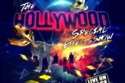 The Hollywood Special Effects Show