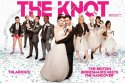 The Knot Trailer
