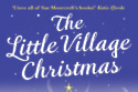 The Little Village Christmas