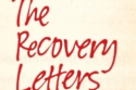 The Recovery Letter