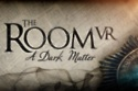 The Room VR is out now
