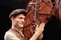 Thomas Dennis and Joey in War Horse by Brinkhoff and Mogenburg