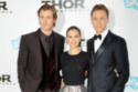 Natalie Portman thinks Chris Hemsworth is a great actor