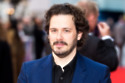 Edgar Wright at the BFI London Film Festival 2018 / Photo Credit: Tom Rose/Famous