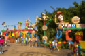 Will you be visiting Toy Story Land?