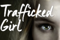 Trafficked Girl