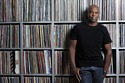 DJ and broadcaster: Trevor Nelson