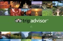 TripAdvisor's app is a must-have for all travellers