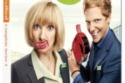 Trollied Season 3 DVD