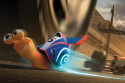 New Turbo Trailer