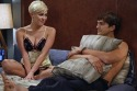 Miley Cyrus Prove A Hit On Two And A Half Men