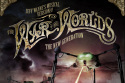 The War Of the Worlds: The New Generation