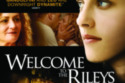 Welcome To The Rileys DVD
