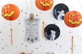 Halloween party: tips for a spooky get-together