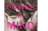 Power In Mind