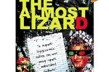 The Almost Lizard