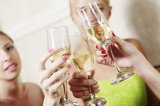 Drinking doesn't affect your breast cancer survival