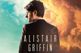 Alistair Griffin - Albion Sky